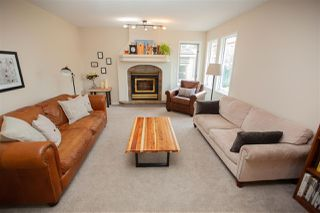 Photo 17: 739 WELLS Wynd in Edmonton: Zone 20 House for sale : MLS®# E4214302