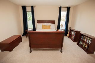 Photo 23: 739 WELLS Wynd in Edmonton: Zone 20 House for sale : MLS®# E4214302