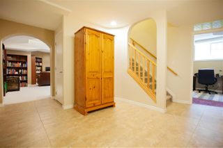 Photo 31: 739 WELLS Wynd in Edmonton: Zone 20 House for sale : MLS®# E4214302