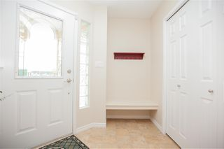 Photo 3: 739 WELLS Wynd in Edmonton: Zone 20 House for sale : MLS®# E4214302