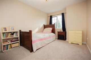 Photo 28: 739 WELLS Wynd in Edmonton: Zone 20 House for sale : MLS®# E4214302