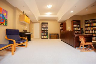 Photo 34: 739 WELLS Wynd in Edmonton: Zone 20 House for sale : MLS®# E4214302