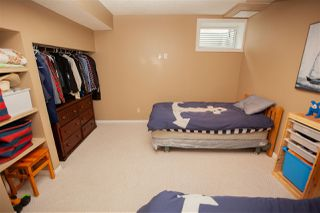 Photo 38: 739 WELLS Wynd in Edmonton: Zone 20 House for sale : MLS®# E4214302