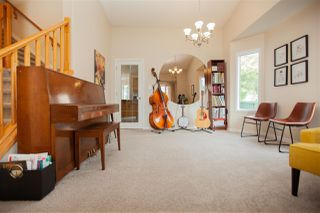 Photo 6: 739 WELLS Wynd in Edmonton: Zone 20 House for sale : MLS®# E4214302