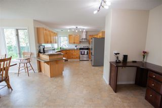 Photo 15: 739 WELLS Wynd in Edmonton: Zone 20 House for sale : MLS®# E4214302