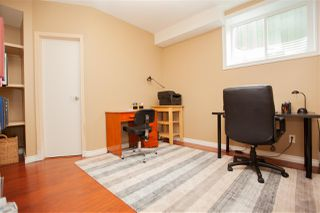 Photo 36: 739 WELLS Wynd in Edmonton: Zone 20 House for sale : MLS®# E4214302