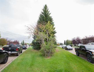 Photo 41: 739 WELLS Wynd in Edmonton: Zone 20 House for sale : MLS®# E4214302