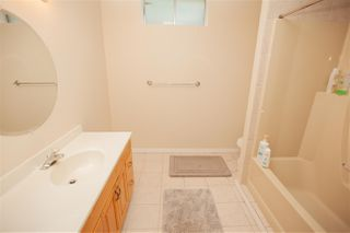 Photo 39: 739 WELLS Wynd in Edmonton: Zone 20 House for sale : MLS®# E4214302