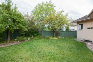 Photo 47: 739 WELLS Wynd in Edmonton: Zone 20 House for sale : MLS®# E4214302