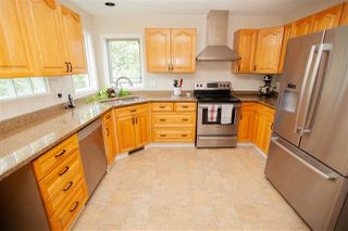 Photo 9: 739 WELLS Wynd in Edmonton: Zone 20 House for sale : MLS®# E4214302