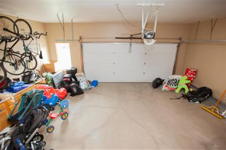 Photo 40: 739 WELLS Wynd in Edmonton: Zone 20 House for sale : MLS®# E4214302