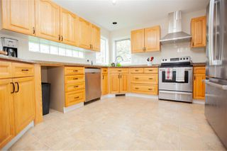 Photo 10: 739 WELLS Wynd in Edmonton: Zone 20 House for sale : MLS®# E4214302