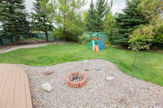Photo 48: 739 WELLS Wynd in Edmonton: Zone 20 House for sale : MLS®# E4214302