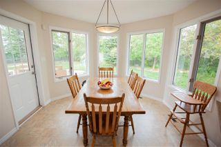Photo 13: 739 WELLS Wynd in Edmonton: Zone 20 House for sale : MLS®# E4214302