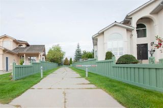Photo 43: 739 WELLS Wynd in Edmonton: Zone 20 House for sale : MLS®# E4214302