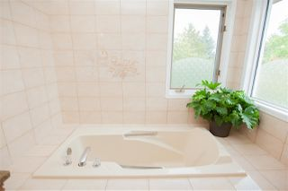 Photo 26: 739 WELLS Wynd in Edmonton: Zone 20 House for sale : MLS®# E4214302