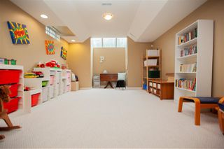 Photo 35: 739 WELLS Wynd in Edmonton: Zone 20 House for sale : MLS®# E4214302