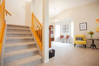 Photo 5: 739 WELLS Wynd in Edmonton: Zone 20 House for sale : MLS®# E4214302
