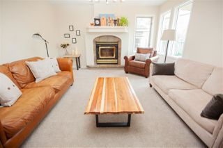 Photo 18: 739 WELLS Wynd in Edmonton: Zone 20 House for sale : MLS®# E4214302