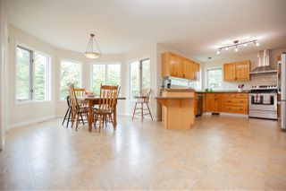 Photo 14: 739 WELLS Wynd in Edmonton: Zone 20 House for sale : MLS®# E4214302