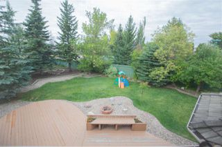 Photo 45: 739 WELLS Wynd in Edmonton: Zone 20 House for sale : MLS®# E4214302