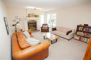 Photo 16: 739 WELLS Wynd in Edmonton: Zone 20 House for sale : MLS®# E4214302