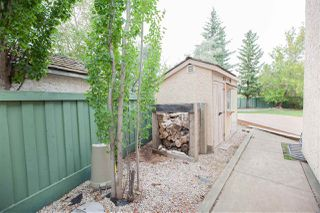 Photo 49: 739 WELLS Wynd in Edmonton: Zone 20 House for sale : MLS®# E4214302