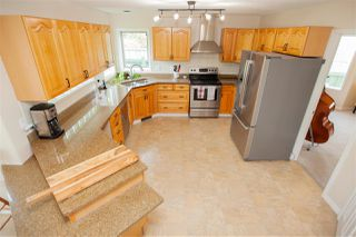 Photo 11: 739 WELLS Wynd in Edmonton: Zone 20 House for sale : MLS®# E4214302