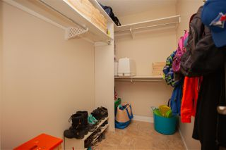 Photo 21: 739 WELLS Wynd in Edmonton: Zone 20 House for sale : MLS®# E4214302