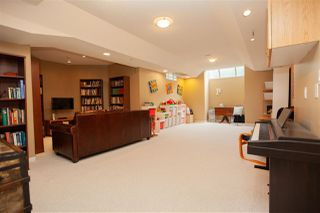 Photo 32: 739 WELLS Wynd in Edmonton: Zone 20 House for sale : MLS®# E4214302
