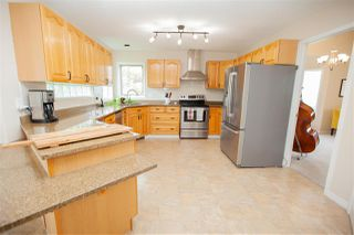 Photo 12: 739 WELLS Wynd in Edmonton: Zone 20 House for sale : MLS®# E4214302