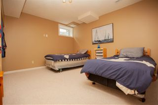 Photo 37: 739 WELLS Wynd in Edmonton: Zone 20 House for sale : MLS®# E4214302