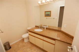 Photo 19: 739 WELLS Wynd in Edmonton: Zone 20 House for sale : MLS®# E4214302