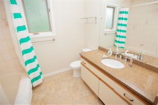 Photo 30: 739 WELLS Wynd in Edmonton: Zone 20 House for sale : MLS®# E4214302