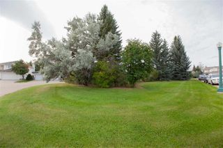 Photo 42: 739 WELLS Wynd in Edmonton: Zone 20 House for sale : MLS®# E4214302