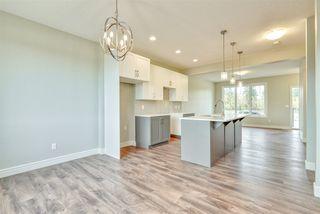 Photo 9: 364 Savoy Crescent: Sherwood Park House Half Duplex for sale : MLS®# E4215011
