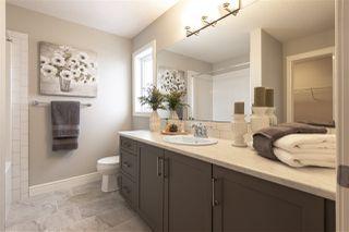 Photo 8: 364 Savoy Crescent: Sherwood Park House Half Duplex for sale : MLS®# E4215011