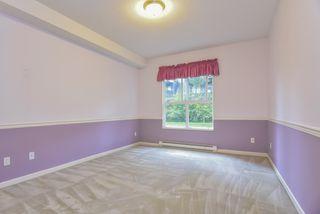 "Photo 15: 110 14981 101A Avenue in Surrey: Guildford Condo for sale in ""Cartier Place"" (North Surrey)  : MLS®# R2507567"