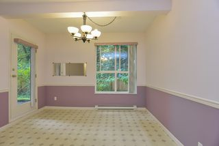 "Photo 12: 110 14981 101A Avenue in Surrey: Guildford Condo for sale in ""Cartier Place"" (North Surrey)  : MLS®# R2507567"