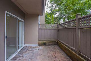 "Photo 29: 110 14981 101A Avenue in Surrey: Guildford Condo for sale in ""Cartier Place"" (North Surrey)  : MLS®# R2507567"