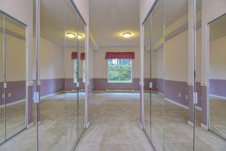 "Photo 19: 110 14981 101A Avenue in Surrey: Guildford Condo for sale in ""Cartier Place"" (North Surrey)  : MLS®# R2507567"