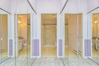 "Photo 18: 110 14981 101A Avenue in Surrey: Guildford Condo for sale in ""Cartier Place"" (North Surrey)  : MLS®# R2507567"