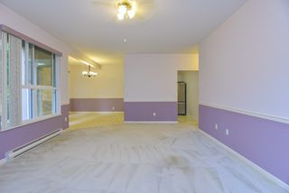 "Photo 22: 110 14981 101A Avenue in Surrey: Guildford Condo for sale in ""Cartier Place"" (North Surrey)  : MLS®# R2507567"