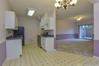 "Photo 9: 110 14981 101A Avenue in Surrey: Guildford Condo for sale in ""Cartier Place"" (North Surrey)  : MLS®# R2507567"