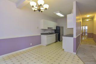 "Photo 7: 110 14981 101A Avenue in Surrey: Guildford Condo for sale in ""Cartier Place"" (North Surrey)  : MLS®# R2507567"