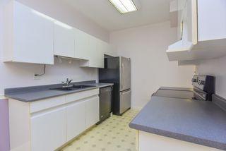 "Photo 4: 110 14981 101A Avenue in Surrey: Guildford Condo for sale in ""Cartier Place"" (North Surrey)  : MLS®# R2507567"