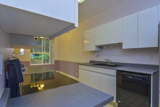 "Photo 3: 110 14981 101A Avenue in Surrey: Guildford Condo for sale in ""Cartier Place"" (North Surrey)  : MLS®# R2507567"