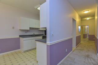 "Photo 10: 110 14981 101A Avenue in Surrey: Guildford Condo for sale in ""Cartier Place"" (North Surrey)  : MLS®# R2507567"