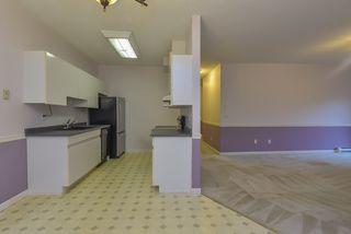 "Photo 8: 110 14981 101A Avenue in Surrey: Guildford Condo for sale in ""Cartier Place"" (North Surrey)  : MLS®# R2507567"