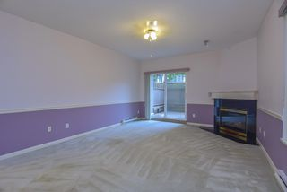 "Photo 13: 110 14981 101A Avenue in Surrey: Guildford Condo for sale in ""Cartier Place"" (North Surrey)  : MLS®# R2507567"
